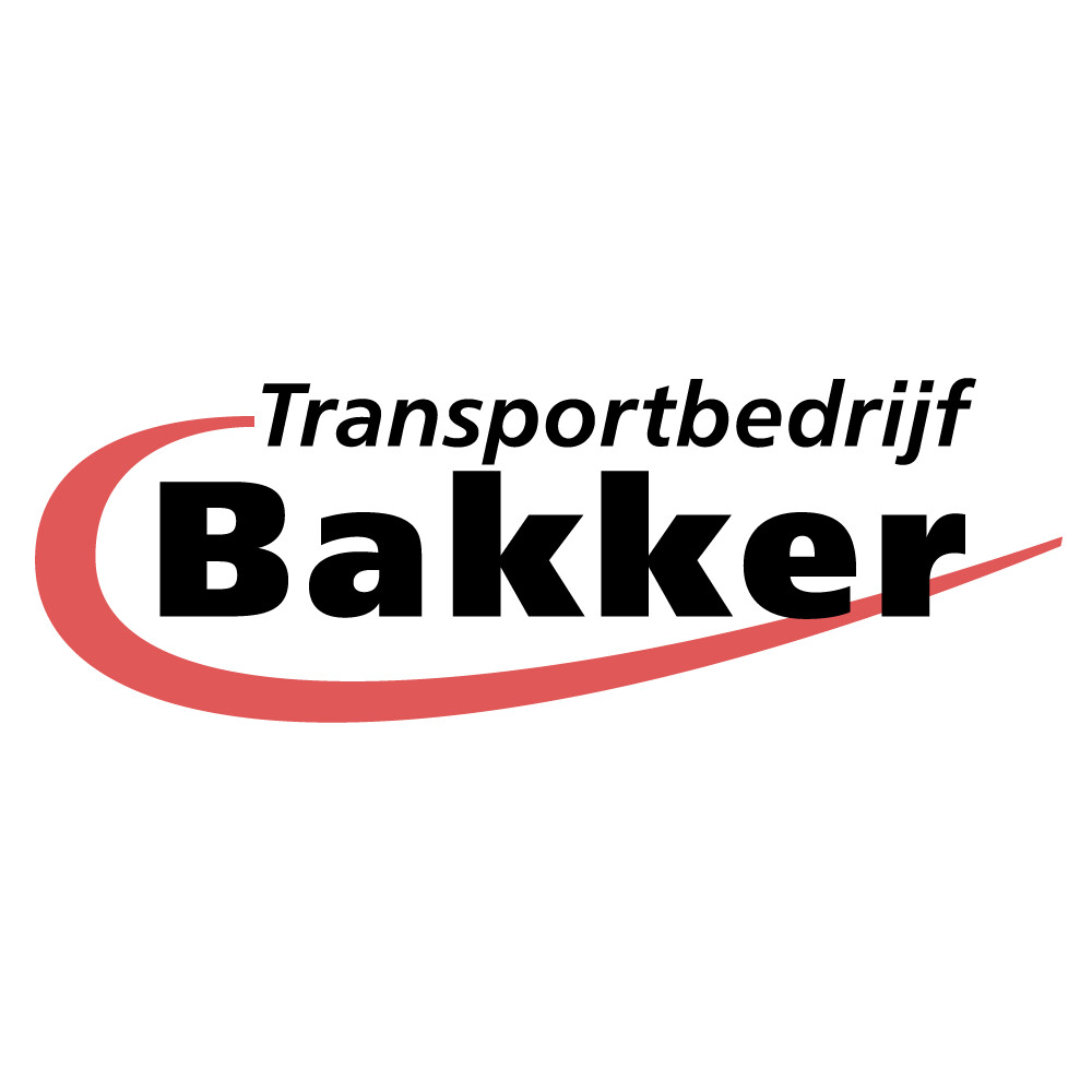 Exclusive Coupon Codes at Official Website of Transportbedrijfbakker