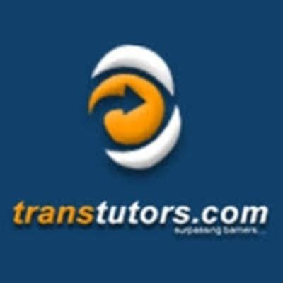 Transtutors