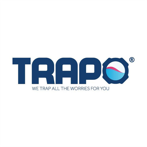 Exclusive Coupon Codes at Official Website of Trapo Malaysia