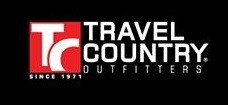 Exclusive Coupon Codes at Official Website of Travel Country Outfitters