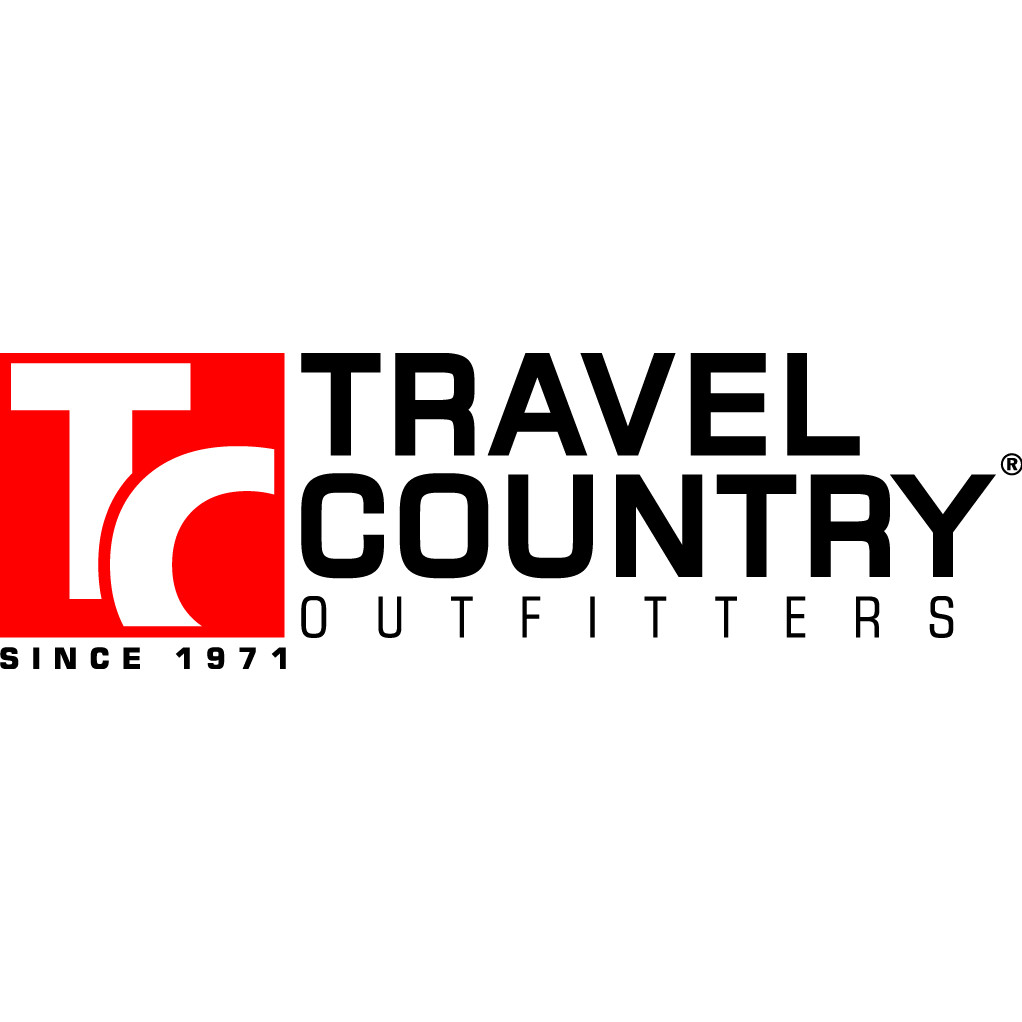 Exclusive Coupon Codes and Deals from the Official Website of Travel Country