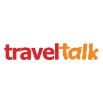 Travel Talk