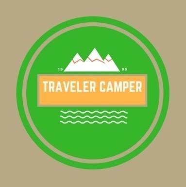 Traveler Camper