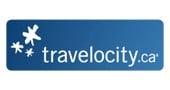Travelocity Canada