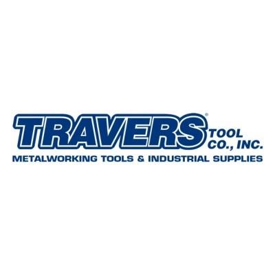 Travers Tool