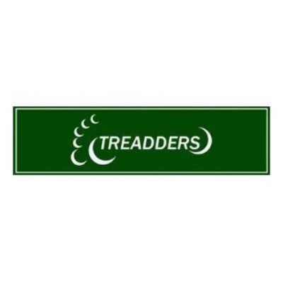 Treadders