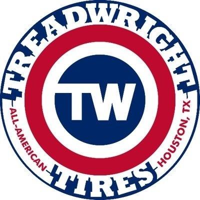 TreadWright