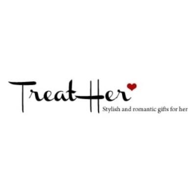 Treat Her