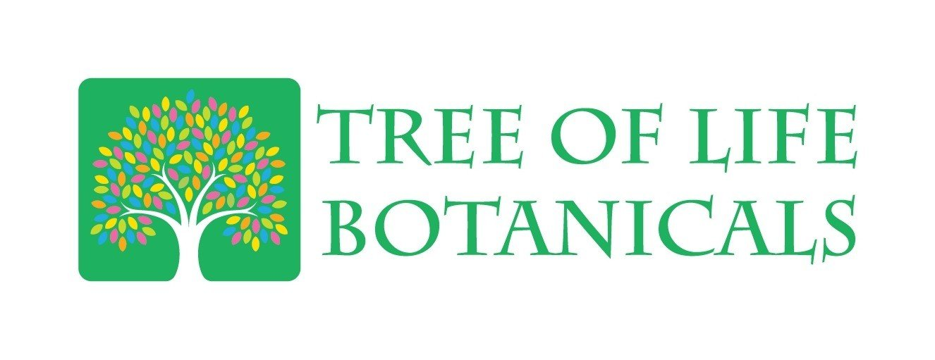 Tree Of Life Botanicals