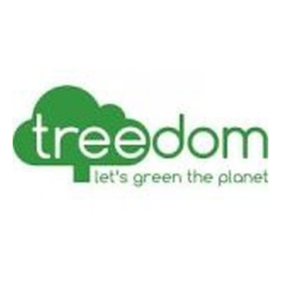 Exclusive Coupon Codes at Official Website of Treedom