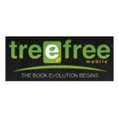 TreeFree Mobile