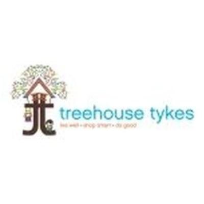 Treehouse Tykes