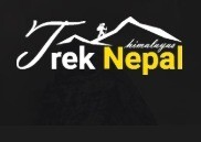 Check special coupons and deals from the official website of Trek Nepal Himalayas