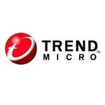 Trend Micro Small & Medium Business