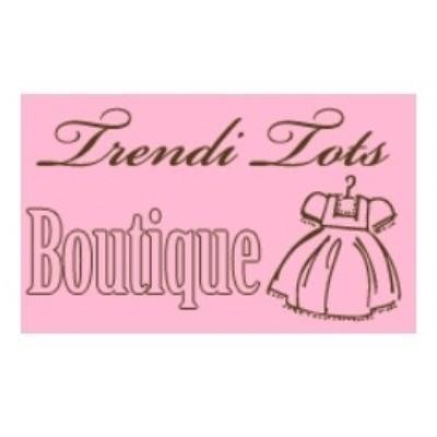 Trendi Tots Boutique