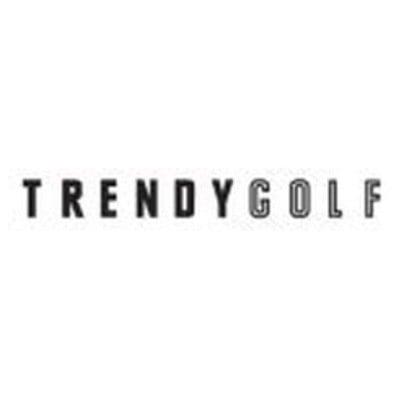 Trendy Golf