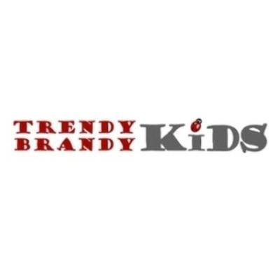 TrendyBrandyKids