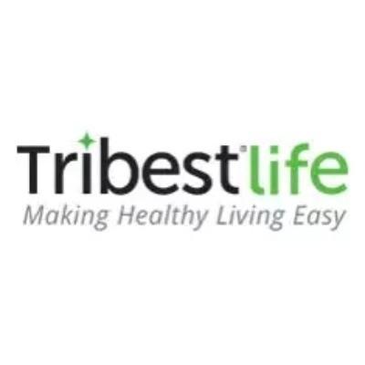 Tribestlife