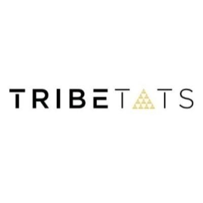 TribeTats