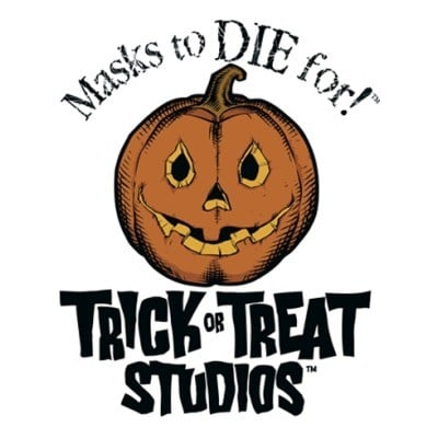 Exclusive Coupon Codes and Deals from the Official Website of Trick Or Treat Studios