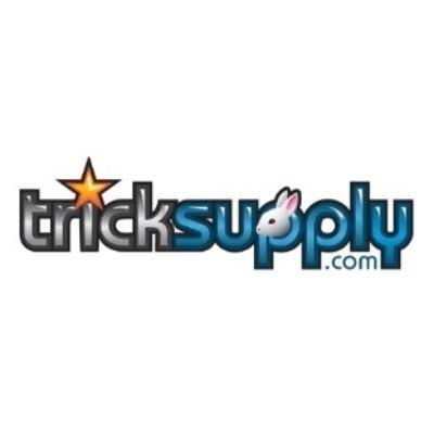 Trick Supply