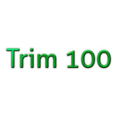 Trim 100