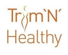 Trim N Healthy