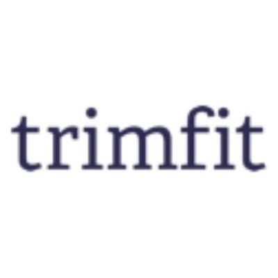 TrimFit