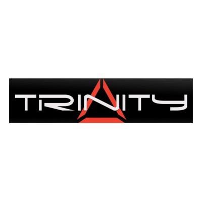 Trinity Audio