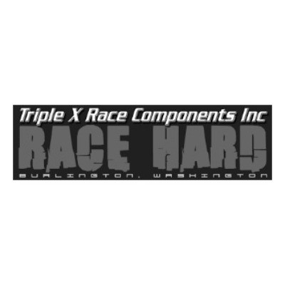 Triple X Race Co