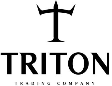 Triton Trading Company