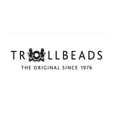 Trollbeads CA
