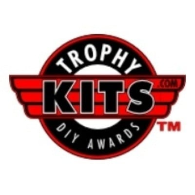 Check special coupons and deals from the official website of Trophy Kits