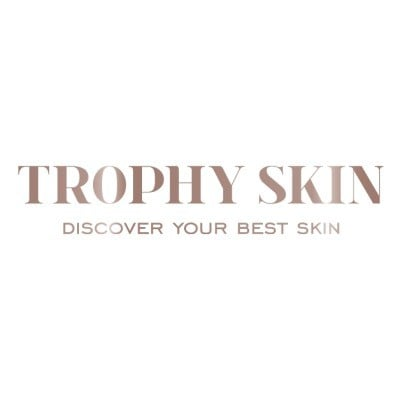 TrophySkin