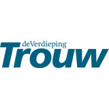 Exclusive Coupon Codes at Official Website of Trouw Webwinkel