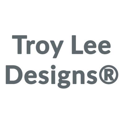 Troy Lee Designs®