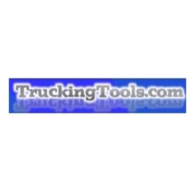 Trucking Tools