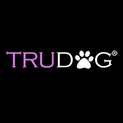 TruDog