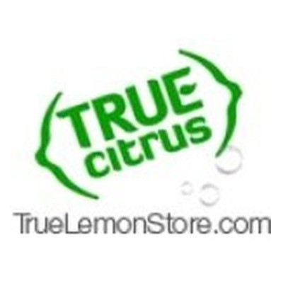 Check special coupons and deals from the official website of True Lemon Store