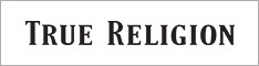 True Religion - New 2019 Dynamic Program