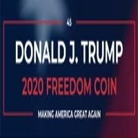Trump Coin 2020