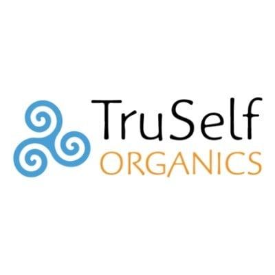 TruSelf Organics