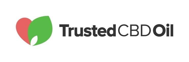Trusted CBD Oil