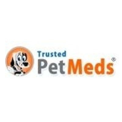 Trusted Pet Meds