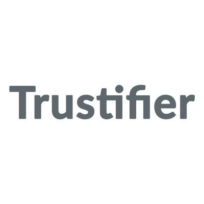 Trustifier