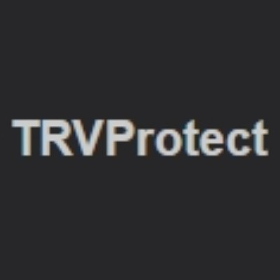 TRVProtect