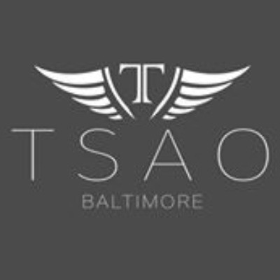 Tsao Baltimore
