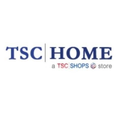 TSC Home