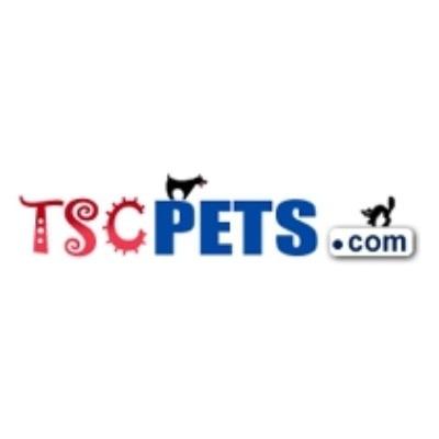 TSCPets