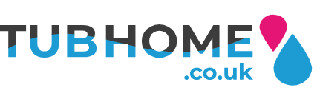 Exclusive Coupon Codes at Official Website of Tubhome UK